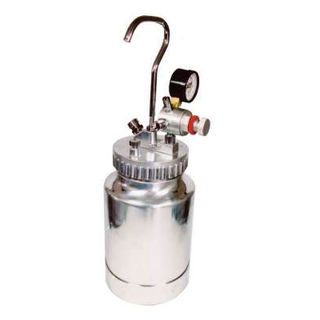 Star 2 litre Pressure Pot