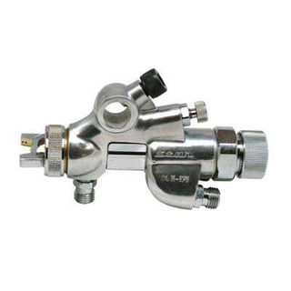S-710AA Automatic Spray Gun