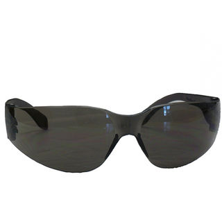 DuraSpec Safety Glasses (Tinted)