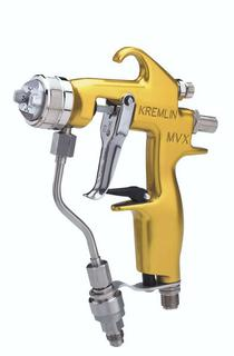 Airmix Manual Spray Guns