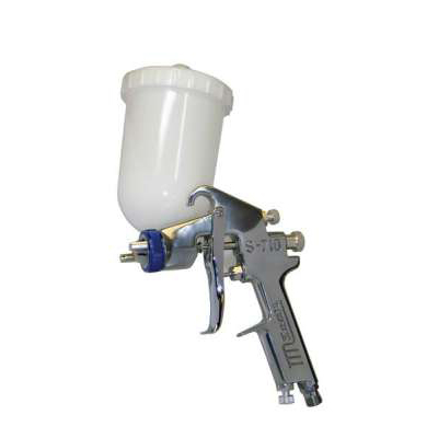 Star S-710-21G Gravity Spray Gun