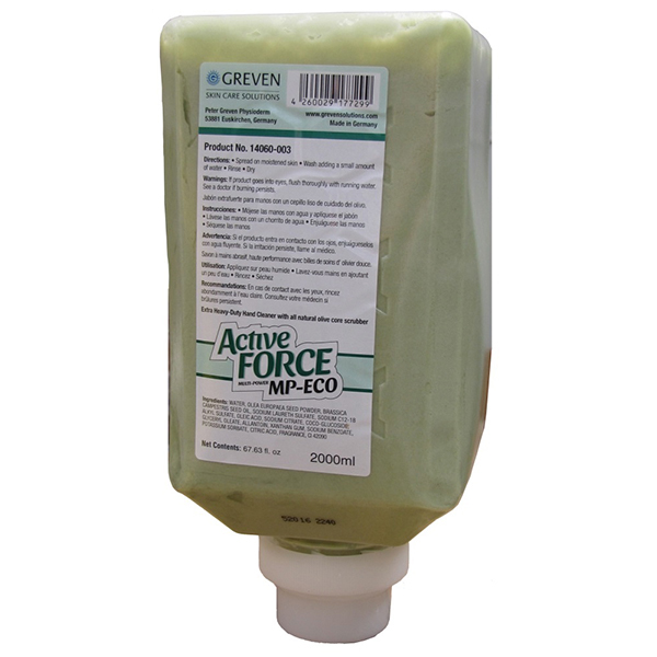 Active Force MP - ECO - 2000ml