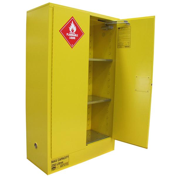 Flammable Goods Storage Best Storage Design 2017